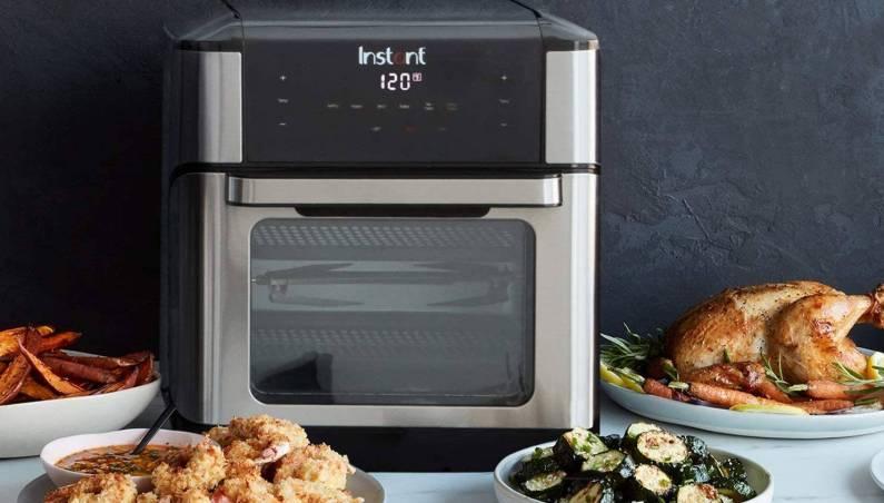 Air Fryer Cookbook Amazon