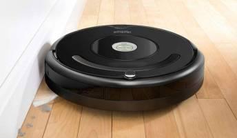 Best Roomba Deals
