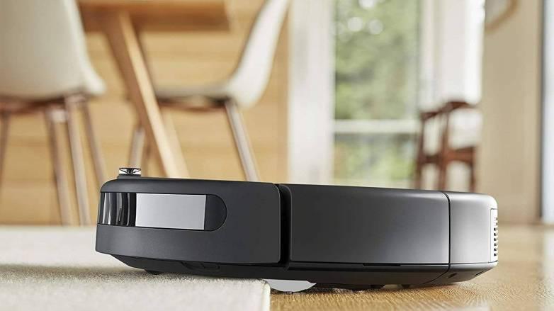 Best Roomba Robot Vacuum Deals