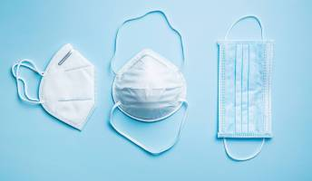 Where To Buy N95 Masks Online
