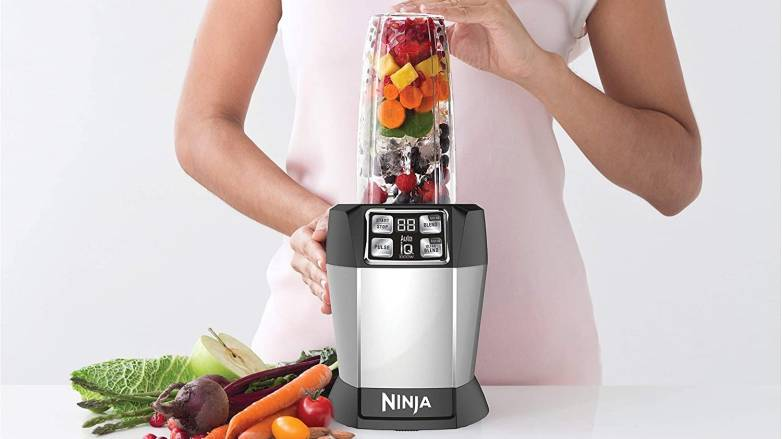 Ninja Blender Deals