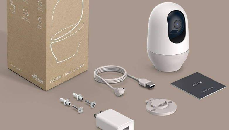 Baby monitor deals