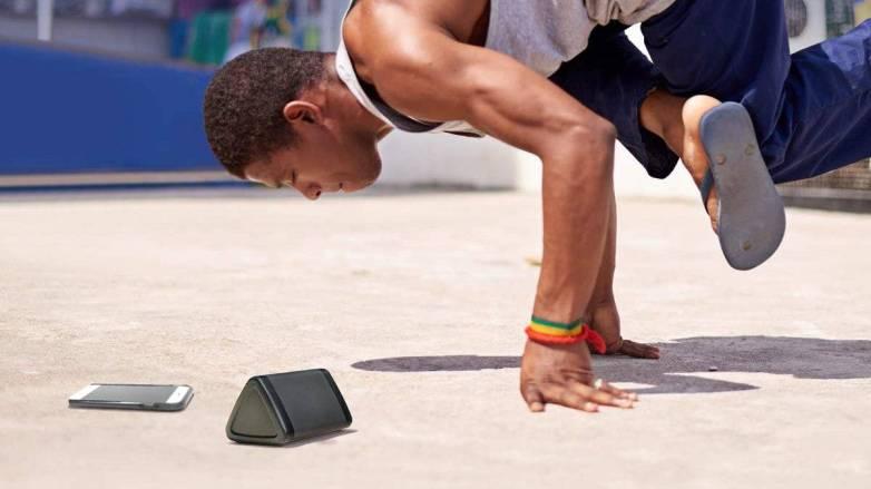 Best Portable Bluetooth Speaker 2021