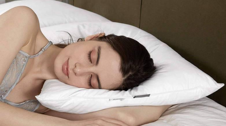Best Sleep Aid