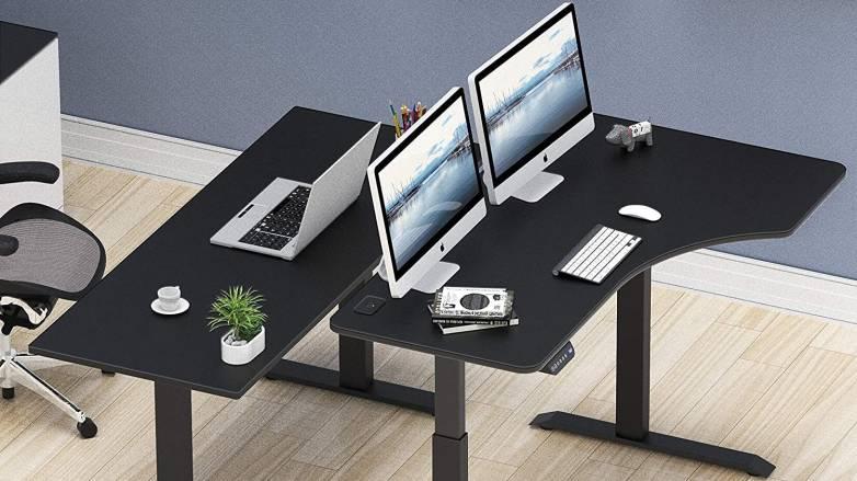 Best Standing Desk Amazon