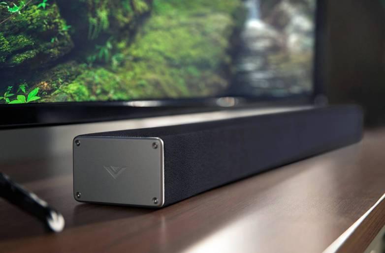 Vizio Soundbar Amazon