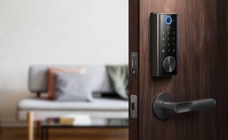 Best Smart Lock Deals