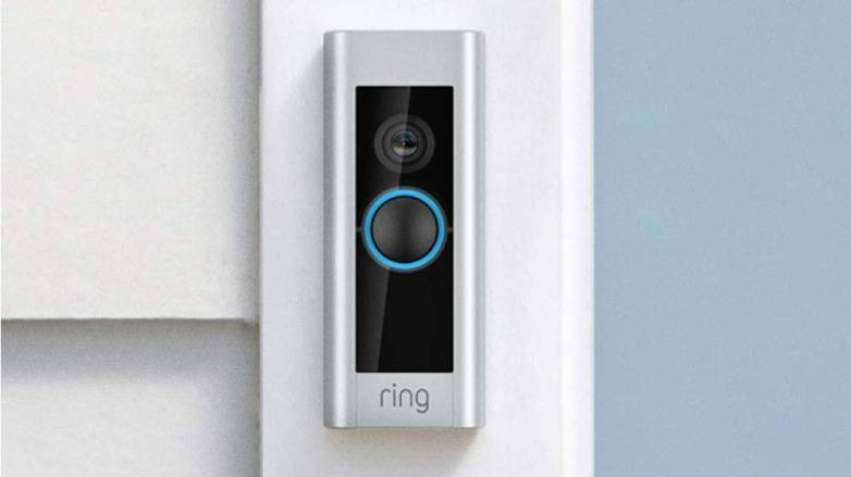 Ring Doorbell Deals