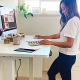 Amazon Standing Desk Deals