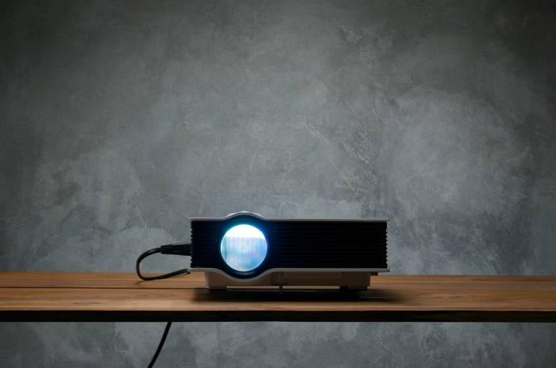 Projector Screen Amazon Prime