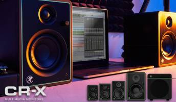 Best Budget Studio Monitors 2021