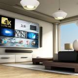 Best Smart Home Devices 2021