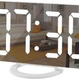 Best Alarm Clock 2021