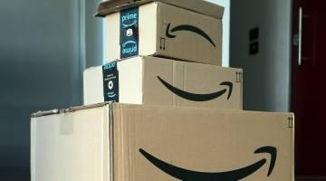 Amazon Deals